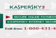 How to Use Safe Money in Kaspersky Antivirus