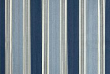 Fabrics to love / Fabrics for sofas, beds, curtains, etc