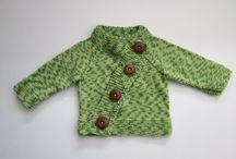 bebek ,ceket süveter,&baby sweater&jacket / kız ,erkek,çocuk çeket süveter modelleri