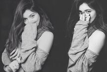 ~Kylie Jenner~