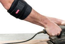 Elbows & Arms Products / Shop now at http://www.ohmyarthritis.com/Shop-Splints/Elbow-Arm-Splints/