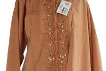 Kebaya Muslim / Kebaya Muslim salah satu produk berkualitas yang kami jual di www.CitraBusana.co.id, untuk Pemesanan SMS : +6281232438431   Pin BB : 2B32CEFB