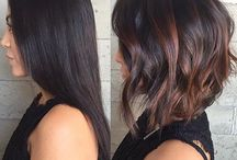 capelli medi