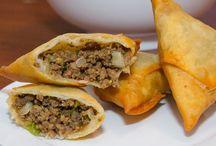 Indian Recipes