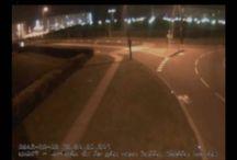 Solar Street light / Outdoor solar street light used in highway or garden
