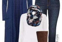 moda curvy 2016