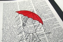 umbrello