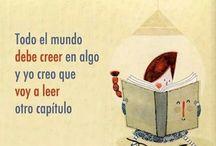 leer...