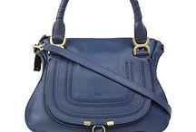 Dream bags / Royal Navy Chloe Marcie