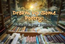 My Blogs - Poetry