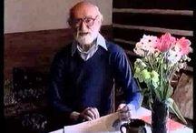 Paměti mystika Eduard Tomáš