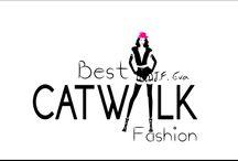 best »CATWALK« fashion!