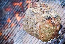 All Our Way Grilling - A Way Of Life