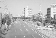 昔の名古屋