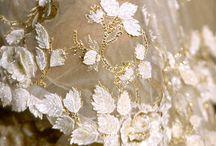 Design: Textile