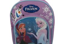 Disney Frozen / Our selection of Disney Frozen gifts, games, and toys! / by Sparkle Home & Gifts