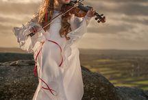 Magical / Photography by Maryna www.byMaryna.co.uk