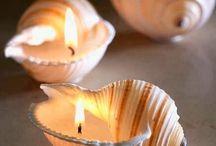 candle... candle..