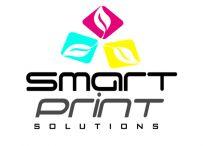 Smart Web Solutions Portfolio