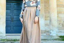 ♡ Stylo Hijab