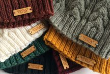 Woolly Thyme Knits