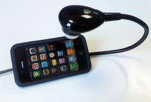 Mobile Test Sleeds