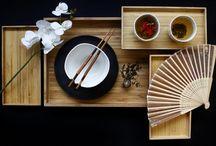oriental
