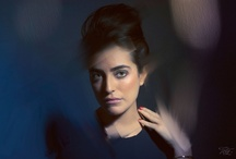 EVER FASHION & BEAUTY / EVER Magazine's selection of Fashion & Beauty