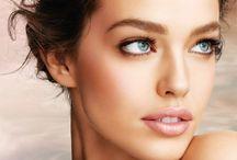 Makeup-face