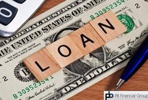Los Angeles Hard Money Loan / Los Angeles Hard Money Loan @www.calhardmoney.com
