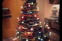 Christmas / by Kris Thornberry