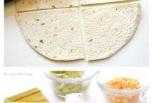 burritod
