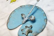 Garden - Sundials