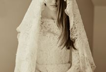 A Dress to Remember  / by Jenna Mangion Boccamazzo