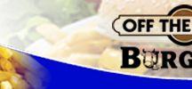 Memphis Area Restaurants To Try
