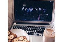 Friendssssss 