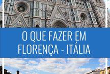 Itália | Italy
