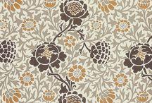 Pattern Texture Lover