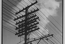 .::power lines::.