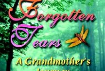 Support for grandparents after the death of a grandbaby/child