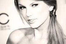 ««Katy Swift»» <3