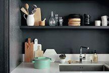 Kitchenables