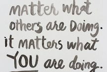 Motiváló