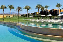 Verdura Golf & Spa Resort Sizilien / Die perfekte Destination für Incentives,Meetings und Teambuilding