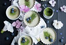 pudding*