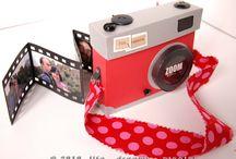 Kamerabox