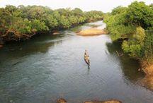 Sabadou Baranama - Kankan Haute Guinée