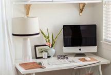Home Desain / home desain board will description on home minimalist