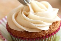 Baking_Icing | Frosting