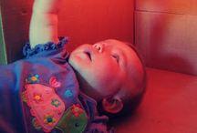 infant sensory
